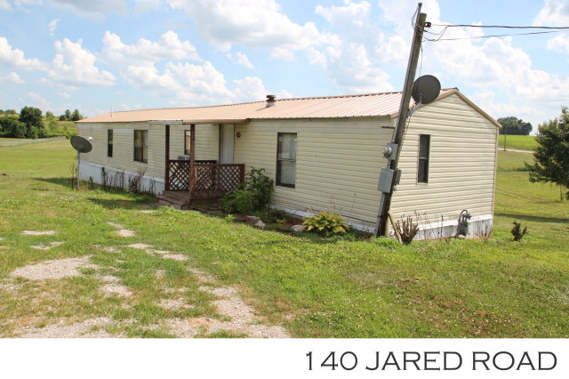 Featured Property in Sparta, TN 38583
