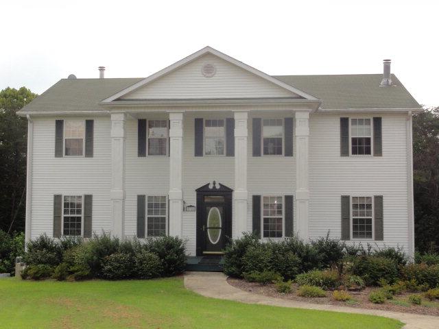 Real Estate for Sale, ListingId: 33942173, Cookeville,TN38501