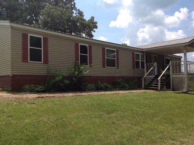 Real Estate for Sale, ListingId: 33971909, Sparta,TN38583