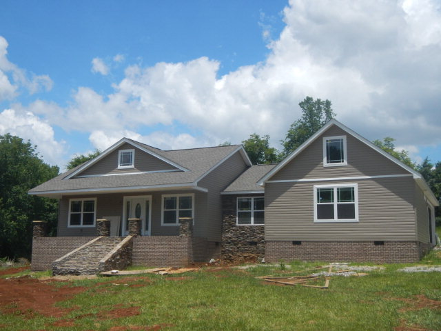 Real Estate for Sale, ListingId: 33971910, Sparta,TN38583