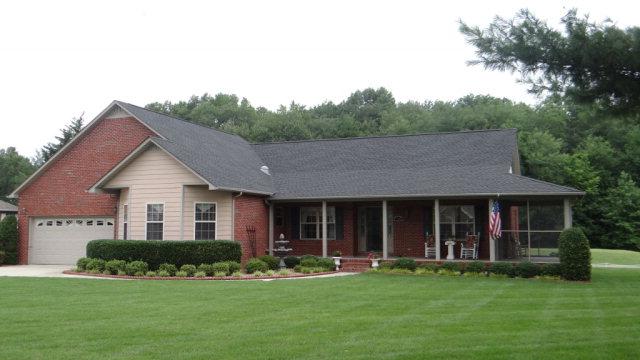 Real Estate for Sale, ListingId: 33986841, Cookeville,TN38506