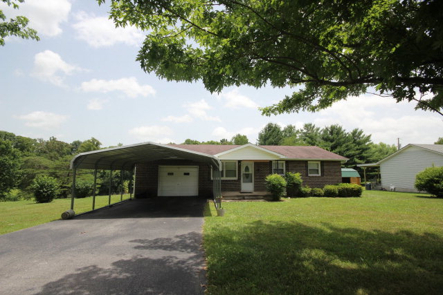 Real Estate for Sale, ListingId: 33986842, Cookeville,TN38506