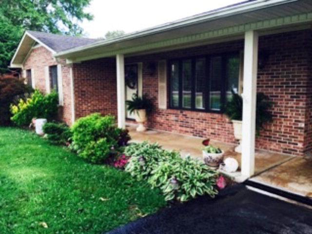Real Estate for Sale, ListingId: 33986931, Sparta,TN38583