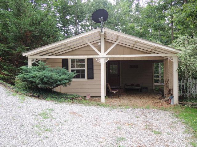 Real Estate for Sale, ListingId: 35736816, Jamestown,TN38556