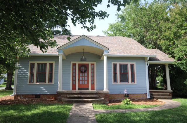 Real Estate for Sale, ListingId: 33986882, Cookeville,TN38501