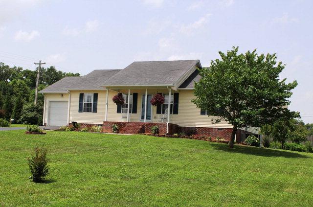 Real Estate for Sale, ListingId: 33986883, Cookeville,TN38501
