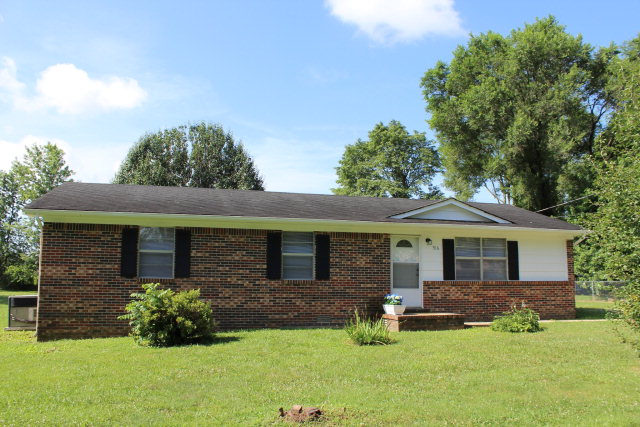 Real Estate for Sale, ListingId: 33986838, Cookeville,TN38506
