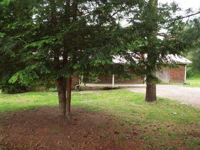Real Estate for Sale, ListingId: 33986839, Jamestown,TN38556