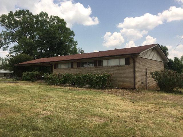 Real Estate for Sale, ListingId: 34009200, Walling,TN38587