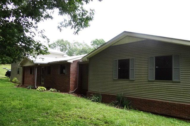 Real Estate for Sale, ListingId: 34009196, Hilham,TN38568