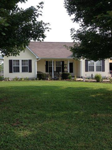 Real Estate for Sale, ListingId: 34009192, Cookeville,TN38506