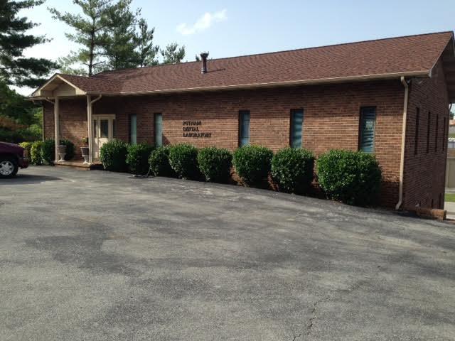 Real Estate for Sale, ListingId: 34009199, Cookeville,TN38501