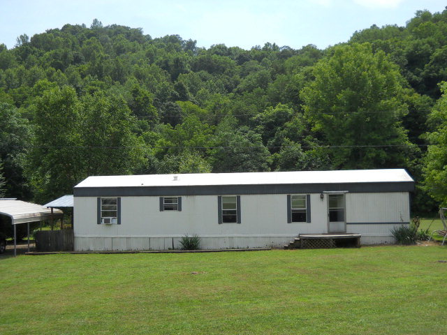 Real Estate for Sale, ListingId: 34009195, Gainesboro,TN38562