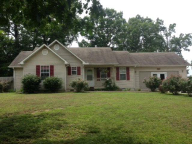 Real Estate for Sale, ListingId: 34030791, Sparta,TN38583