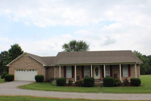 Real Estate for Sale, ListingId: 34030786, Cookeville,TN38501