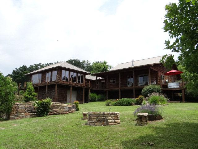 Real Estate for Sale, ListingId: 34047277, Spencer,TN38585