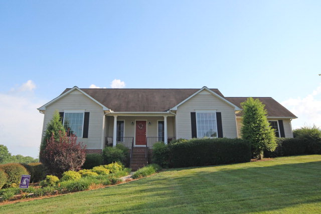 Real Estate for Sale, ListingId: 34047287, Cookeville,TN38501