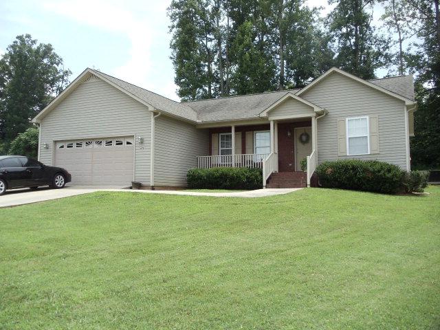 Real Estate for Sale, ListingId: 34047288, Cookeville,TN38501