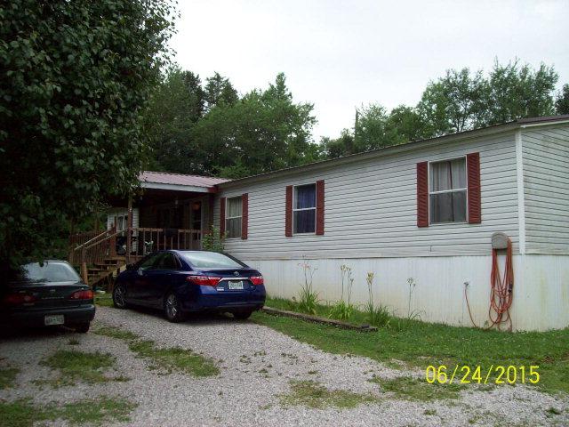 Real Estate for Sale, ListingId: 34047282, Cookeville,TN38506