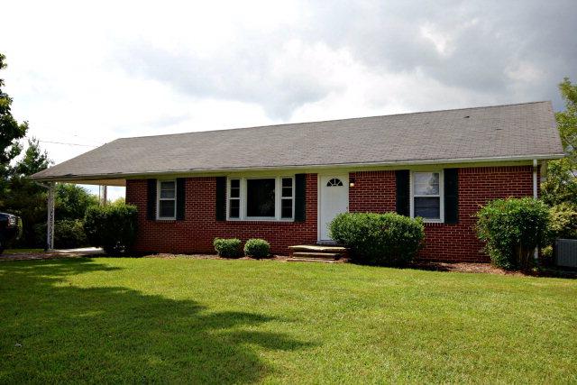 Real Estate for Sale, ListingId: 34047284, Cookeville,TN38506