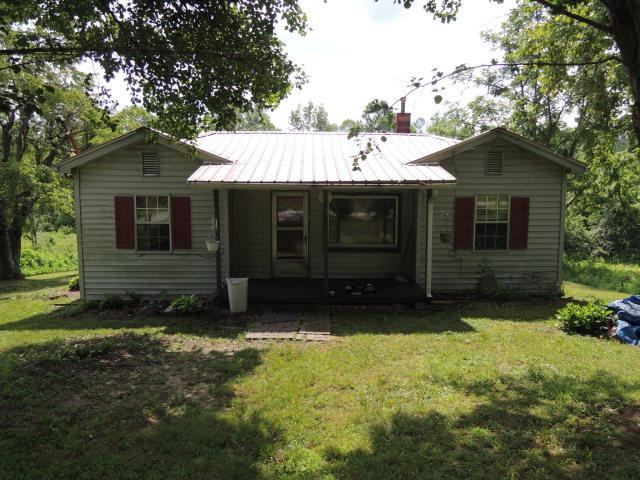 Real Estate for Sale, ListingId: 35736817, Jamestown,TN38556