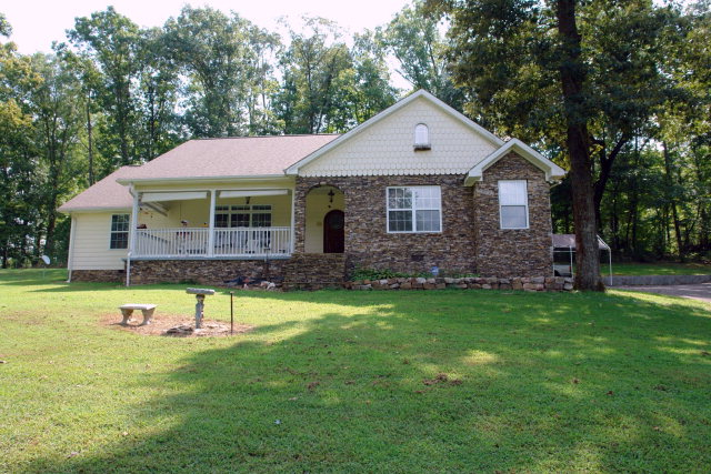 Real Estate for Sale, ListingId: 34088480, Dunlap, TN  37327