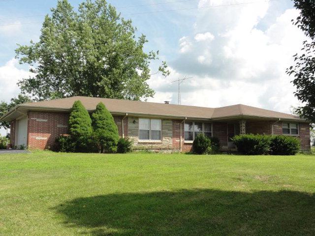 Real Estate for Sale, ListingId: 34088498, Gainesboro,TN38562