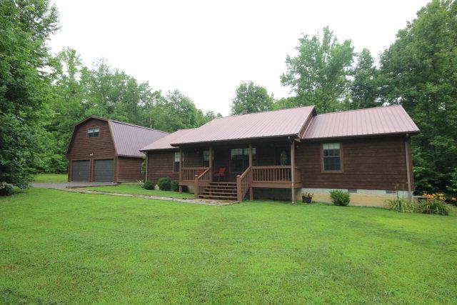 Real Estate for Sale, ListingId: 34088496, Monterey,TN38574