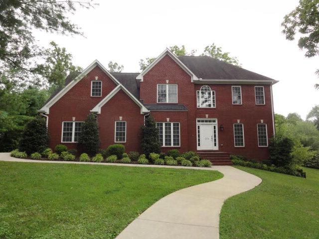 Real Estate for Sale, ListingId: 34088457, Cookeville,TN38501