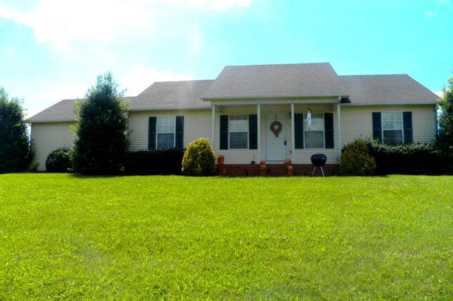 Real Estate for Sale, ListingId: 34088479, Cookeville,TN38506