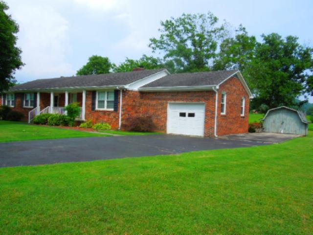Real Estate for Sale, ListingId: 34088483, Celina,TN38551