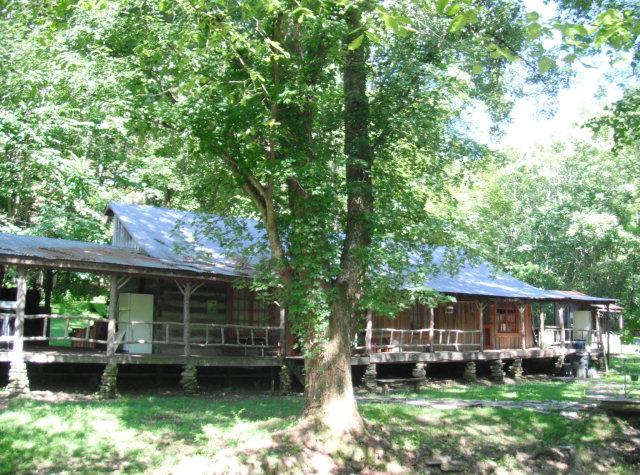 Real Estate for Sale, ListingId: 34127423, Bloomington Springs,TN38545