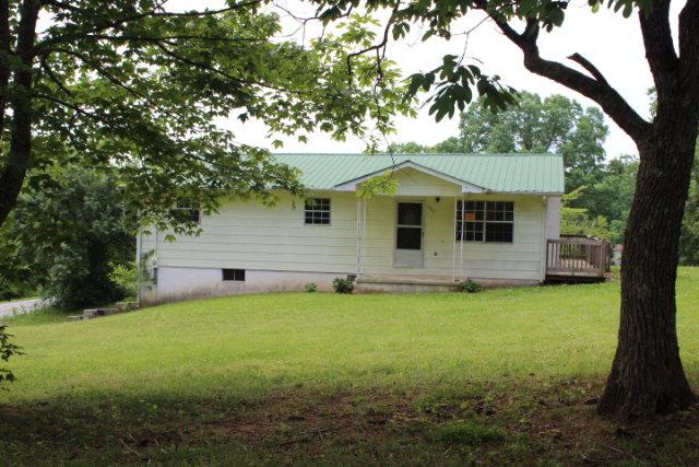 Real Estate for Sale, ListingId: 34127421, Jamestown,TN38556
