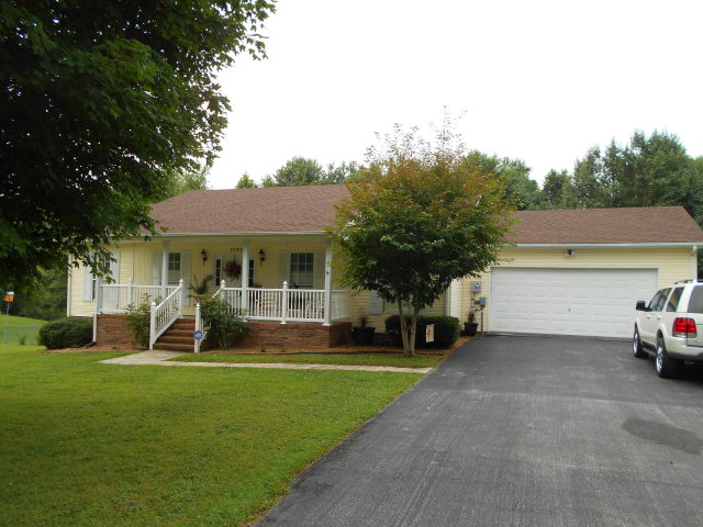 Real Estate for Sale, ListingId: 34162737, Algood,TN38501