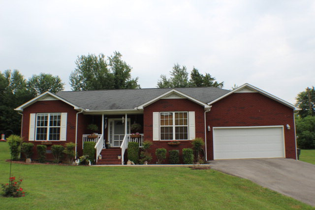 Real Estate for Sale, ListingId: 34162739, Cookeville,TN38506