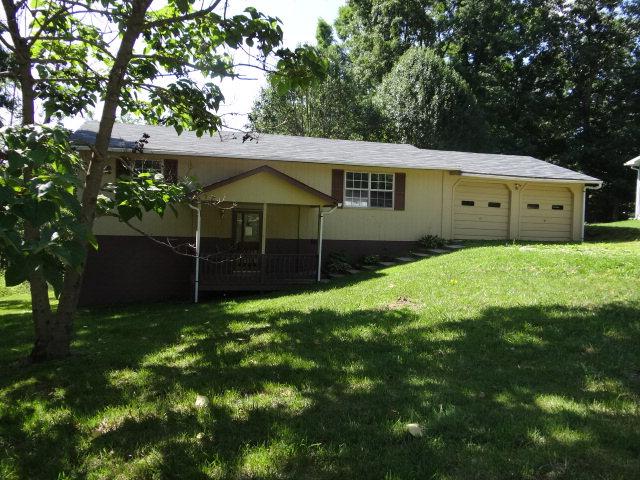 Real Estate for Sale, ListingId: 34185684, Crossville,TN38571