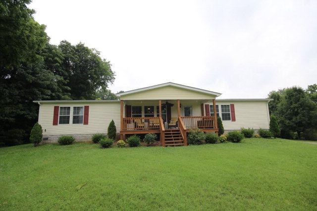 Real Estate for Sale, ListingId: 34185687, Gainesboro,TN38562