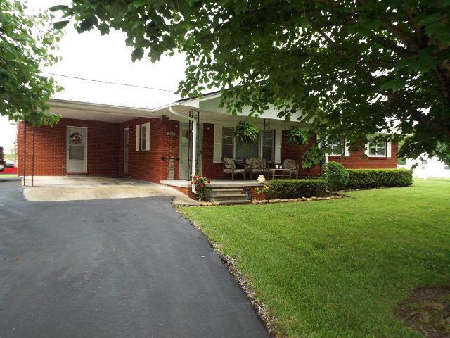 Real Estate for Sale, ListingId: 34185688, Jamestown,TN38556
