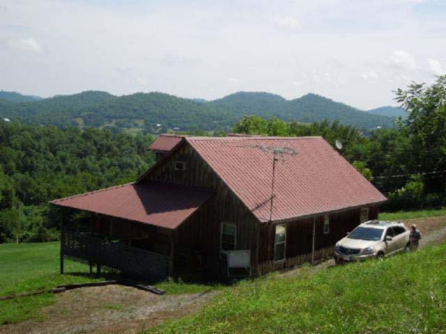 Real Estate for Sale, ListingId: 34185685, Granville,TN38564