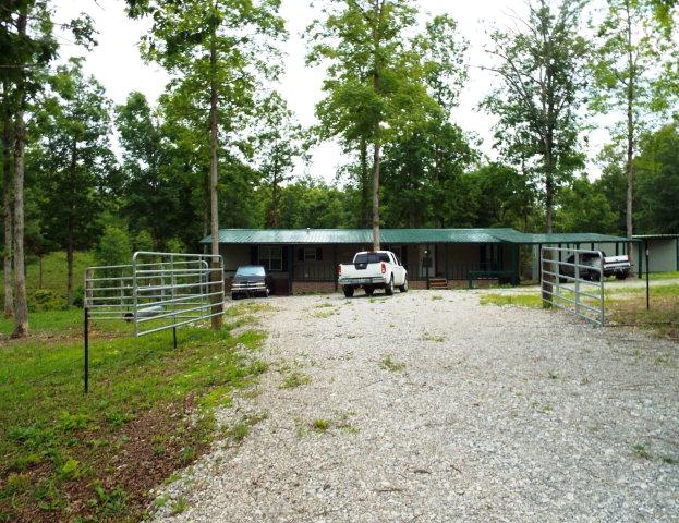 Real Estate for Sale, ListingId: 34185682, Allardt,TN38504