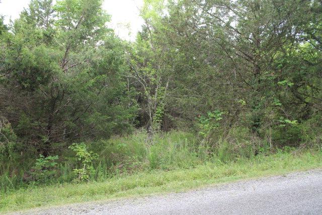 Real Estate for Sale, ListingId: 34185674, Granville,TN38564