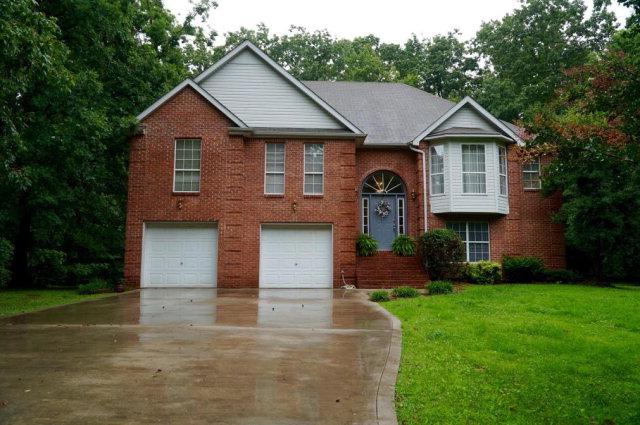 Real Estate for Sale, ListingId: 34233839, Sparta,TN38583