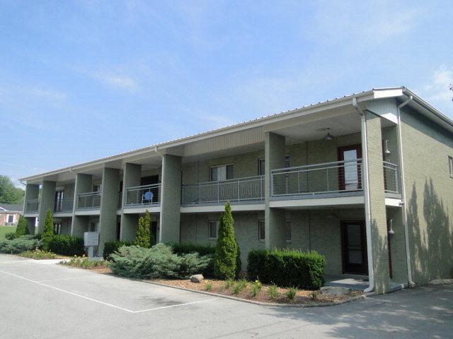 Single Family Home for Sale, ListingId:34233832, location: 1045 E 10th Street Cookeville 38501
