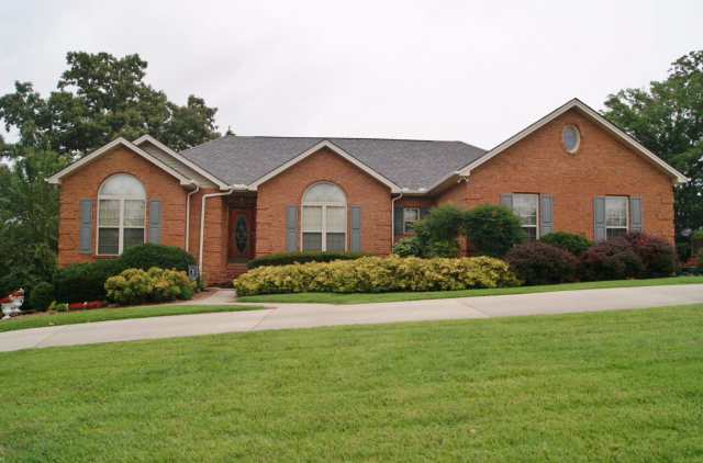 Real Estate for Sale, ListingId: 34233830, Cookeville,TN38506