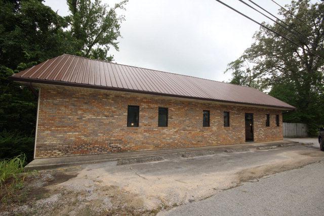 Real Estate for Sale, ListingId: 34233834, Cookeville,TN38501