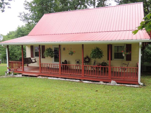 Real Estate for Sale, ListingId: 35736819, Jamestown,TN38556
