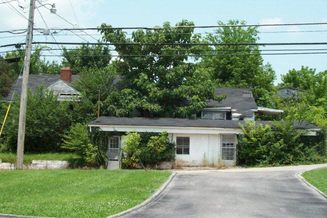 Real Estate for Sale, ListingId: 34240168, Sparta,TN38583