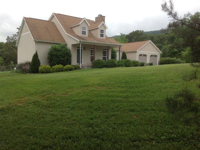 Real Estate for Sale, ListingId: 34242102, Pikeville,TN37367