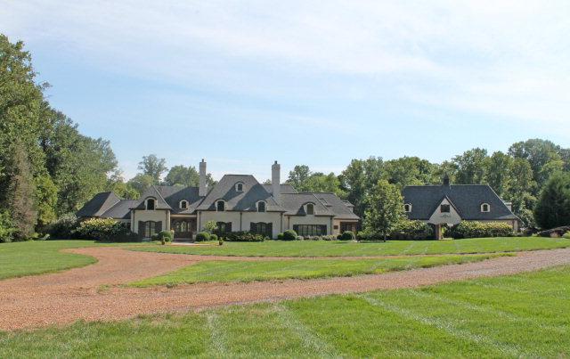 Real Estate for Sale, ListingId: 34270930, Cookeville,TN38506
