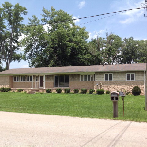 Real Estate for Sale, ListingId: 34296692, Sparta,TN38583